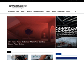 architecturelab.net