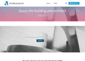 architecturelive.in