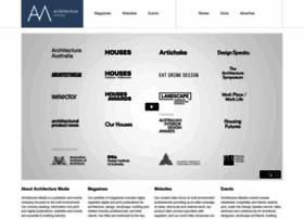 architecturemedia.com