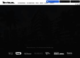 architecturerendering.com