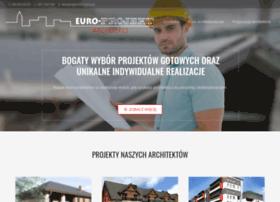 architekci-bialystok.pl
