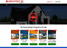 architekt3d.de