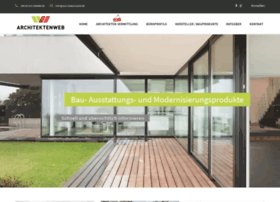 architektenweb.de
