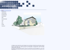 architektur-studio.de