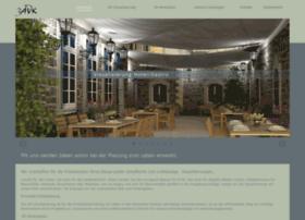 architektur-visualisierung-koeln.de