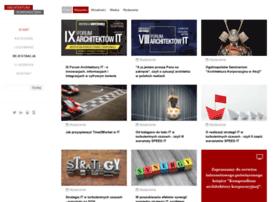architekturakorporacyjna.pl