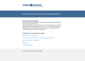 architektursoftware.com