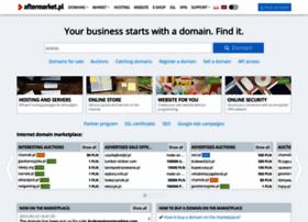 architektwnetrz.net.pl