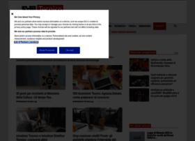 architetti.com