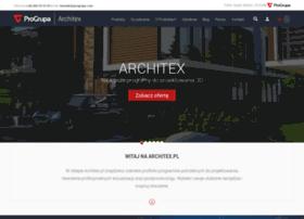 architex.pl