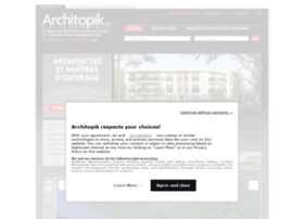 architopik.com