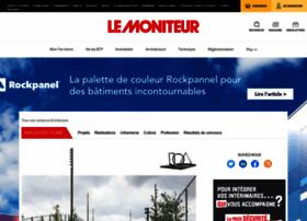 architopik.lemoniteur.fr