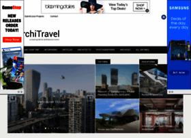 architravel.com