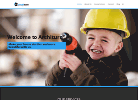 architurn.com