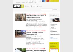 archiv.news5.de