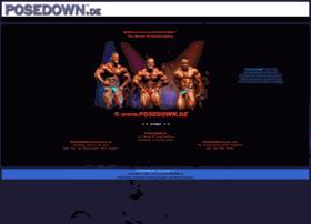 archiv.posedown.de