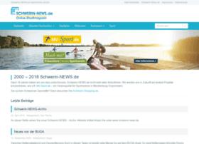 archiv.schwerin-news.de