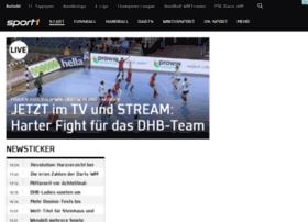 archiv.sport1.de