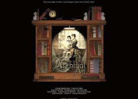 archivalart.com
