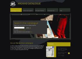 archive-catalogue.marksandspencer.ssl.co.uk