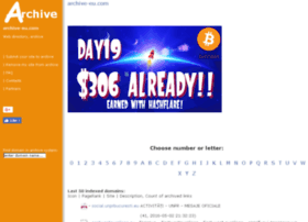 archive-eu.com