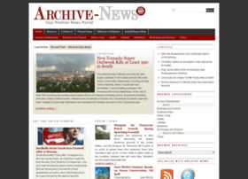 archive-news.net
