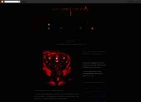 archive-scans.blogspot.com