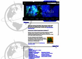 archive.adaic.com