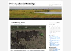 archive.audubonmagazine.org