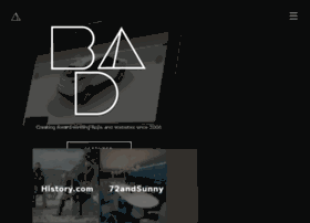 archive.badassembly.com