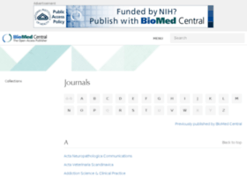 archive.biomedcentral.com