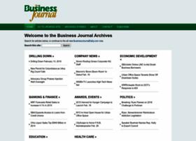 archive.businessjournaldaily.com