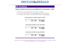 archive.deccanherald.com