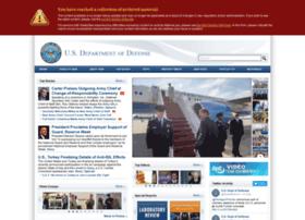 archive.defense.gov