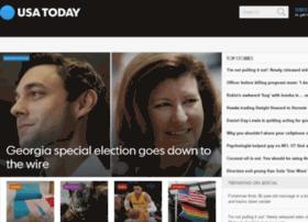 archive.defensenews.com