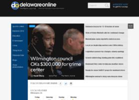 archive.delawareonline.com