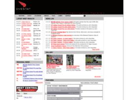 archive.dyestat.com