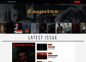 archive.esquire.com
