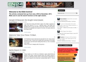 archive.evenews24.com