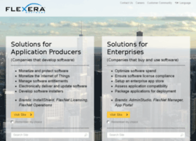 archive.flexerasoftware.com