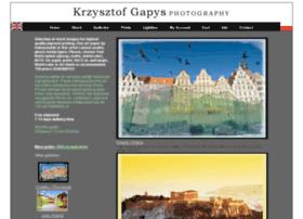 archive.gapysphoto.com