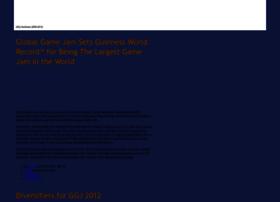 archive.globalgamejam.org