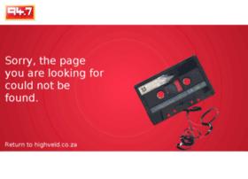 archive.highveld.co.za