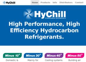 archive.hychill.com.au