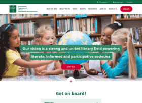 archive.ifla.org