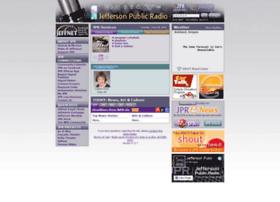 archive.ijpr.org