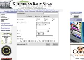archive.ketchikandailynews.com