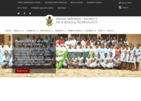 archive.knust.edu.gh
