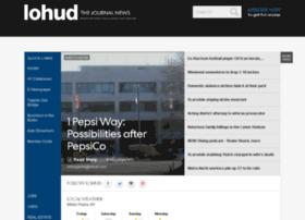 archive.lohud.com