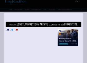 archive.longislandpress.com